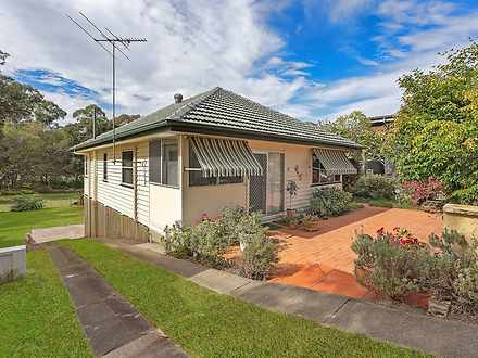 17 Balerang Street, Stafford 4053, QLD House Photo