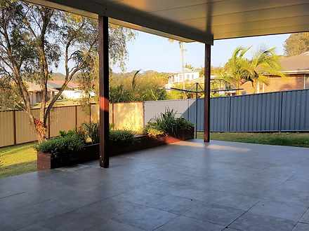 109 Clives Circuit, Currumbin Waters 4223, QLD House Photo