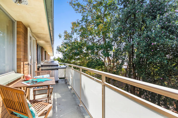 7/66 Soldiers  Avenue, Freshwater 2096, NSW Apartment Photo