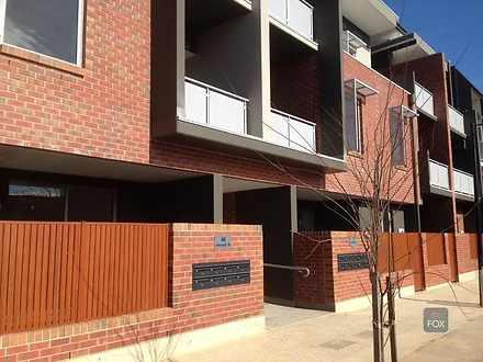 203/48 Seventh Street, Bowden 5007, SA Apartment Photo