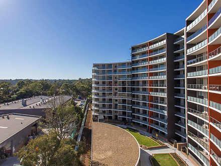 148/23-25 North Rocks Road, North Rocks 2151, NSW Apartment Photo