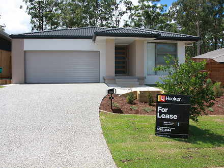 3 Strawberry Road, Port Macquarie 2444, NSW House Photo