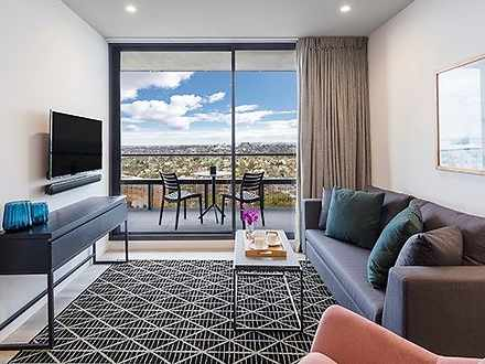 1BED/12-14 Nelson Road, Box Hill 3128, VIC Apartment Photo