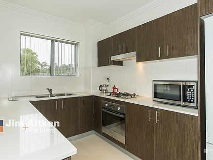 46/13-19 Robert Street, Penrith 2750, NSW Apartment Photo