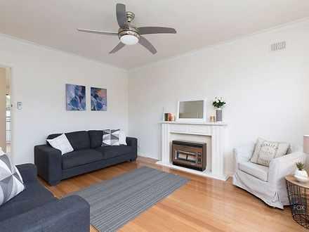 4/12 Crozier Terrace, Oaklands Park 5046, SA Apartment Photo