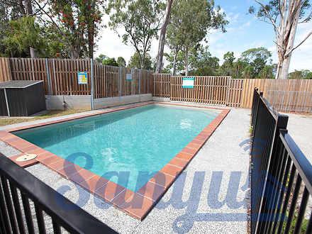 22/380 Benhiam Street, Calamvale 4116, QLD Townhouse Photo