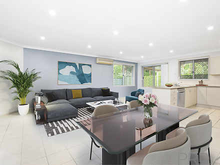 37 Ballydoyle Drive, Ashtonfield 2323, NSW House Photo