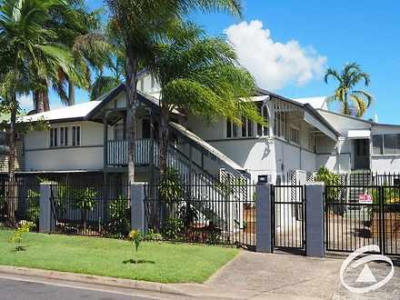 7/25 Maranoa Street, Parramatta Park 4870, QLD Apartment Photo