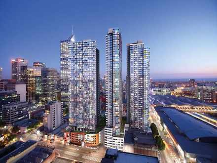 103/639 Lonsdale Street, Melbourne 3000, VIC Apartment Photo