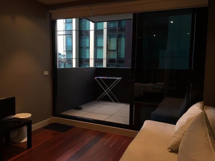 810/228 A'beckett Street, Melbourne 3000, VIC Apartment Photo