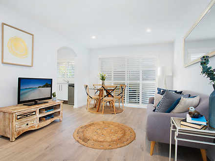 4/40 The Crescent, Dee Why 2099, NSW Unit Photo
