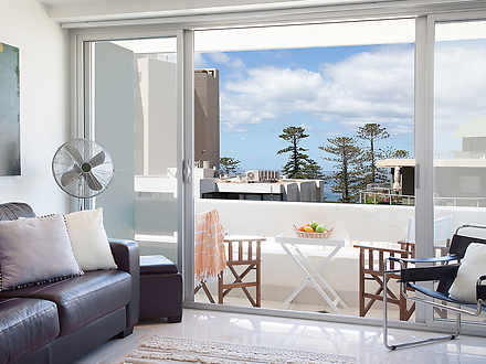 705/22 Central Avenue, Manly 2095, NSW Apartment Photo