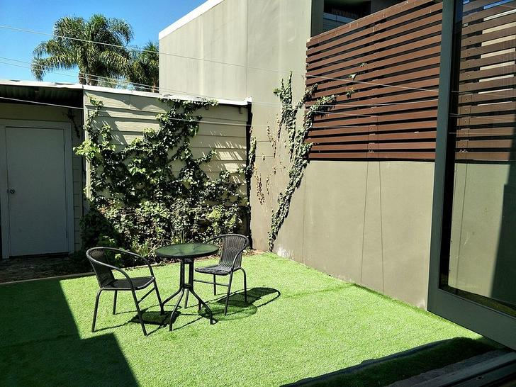 160 Belmont Street, Alexandria 2015, NSW House Photo