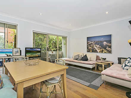 3/9-11 Waine Street, Freshwater 2096, NSW Apartment Photo