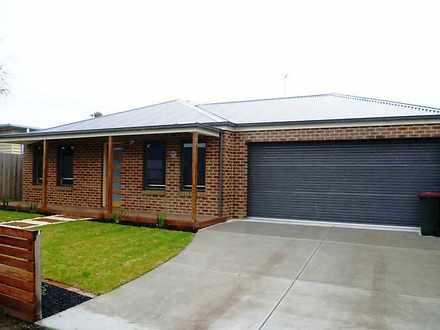 113 Kildare Street, North Geelong 3215, VIC House Photo