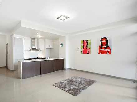 9/540 North Road, Ormond 3204, VIC Apartment Photo
