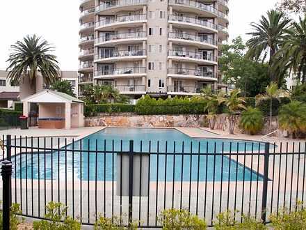 202/91C Bridge Road, Westmead 2145, NSW Apartment Photo