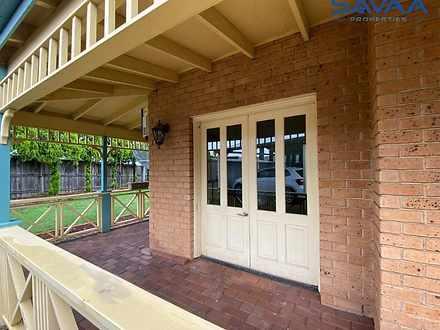 45B Kimberly Court, Bella Vista 2153, NSW Other Photo