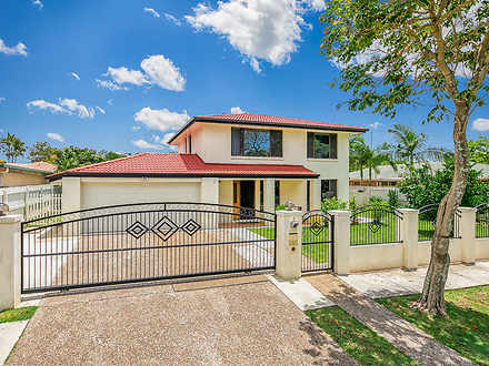 3 Leopardwood Street, Runcorn 4113, QLD House Photo