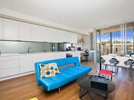 4/49 New Canterbury Road, Petersham 2049, NSW Apartment Photo