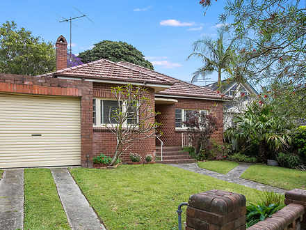 34 Rutland Avenue, Castlecrag 2068, NSW House Photo