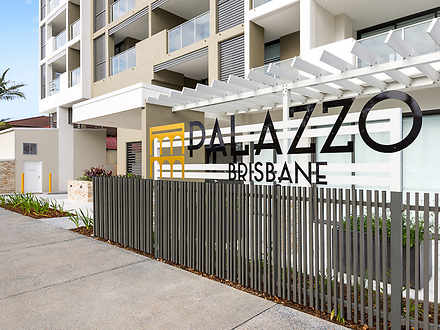 708 / 70 Carl Street, Woolloongabba 4102, QLD Apartment Photo