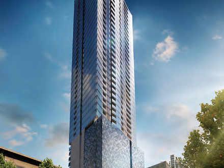 2901/285 La Trobe Street, Melbourne 3000, VIC Apartment Photo