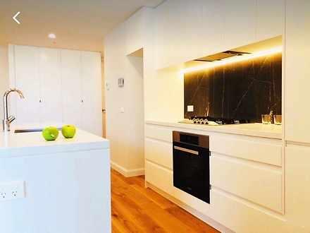 205/7 Oscar Street, Chatswood 2067, NSW Apartment Photo