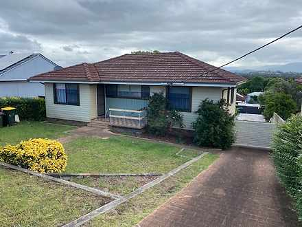 219 Northcliffe Drive, Berkeley 2506, NSW House Photo