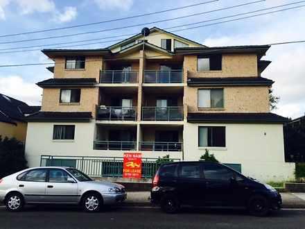 1/3 Fabos Place, Croydon Park 2133, NSW Unit Photo