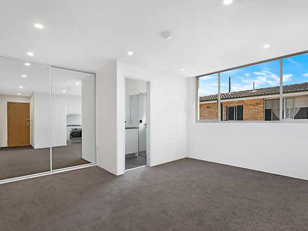38A Ewart Street, Dulwich Hill 2203, NSW Unit Photo