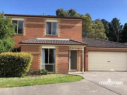 2/51 Bayfield Road West, Bayswater North 3153, VIC House Photo