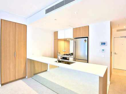 5XX/19 Dunkerley Place, Waterloo 2017, NSW Apartment Photo