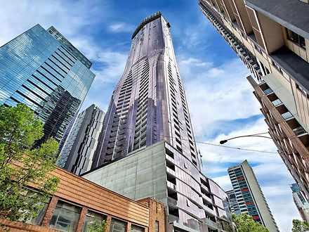 3805/135 A'beckett Street, Melbourne 3000, VIC Apartment Photo