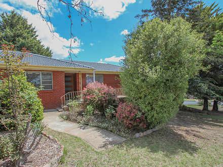 16 Edgell Street, West Bathurst 2795, NSW House Photo