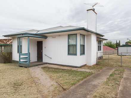 10 Marker Street, Enfield 5085, SA House Photo