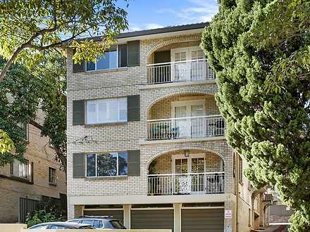 7/12 Pearson Street, Gladesville 2111, NSW Apartment Photo