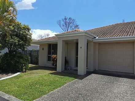 8/113 Arundel Drive, Arundel 4214, QLD Villa Photo
