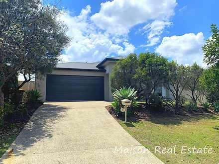 3 Copmanhurst Place, Sumner 4074, QLD House Photo