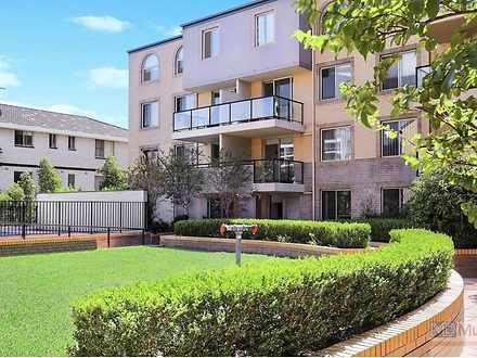 15/9 Marion Street, Auburn 2144, NSW Apartment Photo