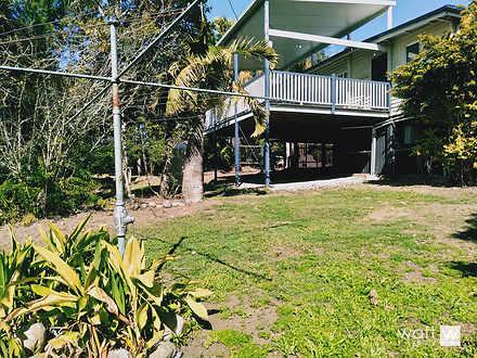 1 Ellworthy Street, Mitchelton 4053, QLD House Photo