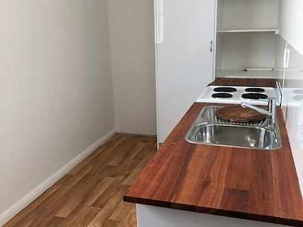 3/50 Edith Street, Innisfail 4860, QLD Apartment Photo