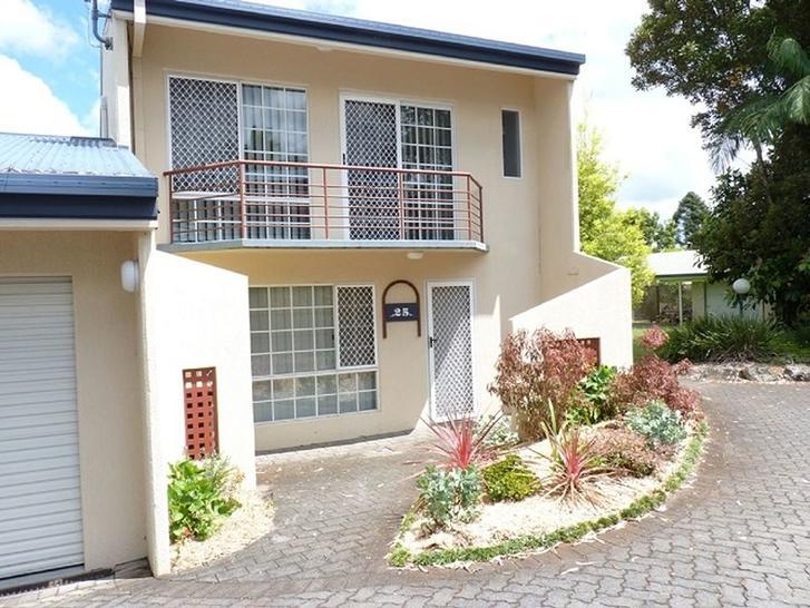 25/2 Taylor Avenue, Goonellabah 2480, NSW Unit Photo