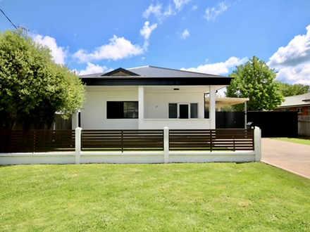 33 Stewart Street, Bathurst 2795, NSW House Photo