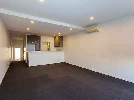 531/4 Marquet Street, Rhodes 2138, NSW Apartment Photo