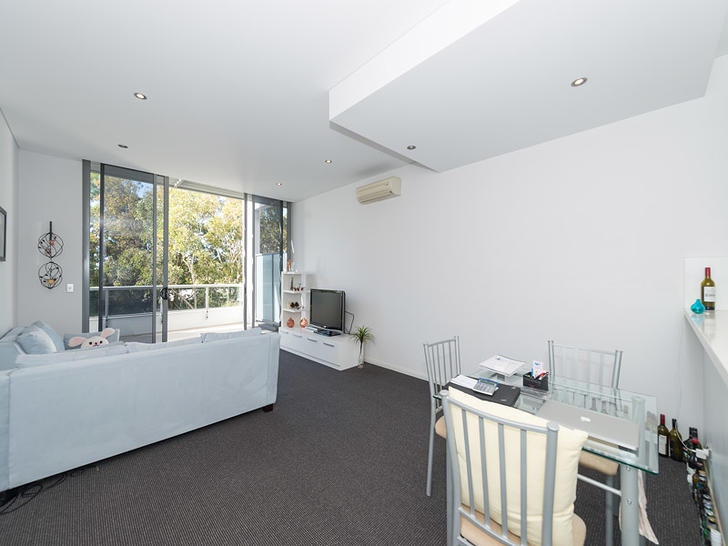 730/4 Marquet Street, Rhodes 2138, NSW Apartment Photo