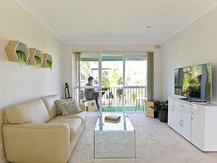 6/68 Howard Avenue, Dee Why 2099, NSW Apartment Photo