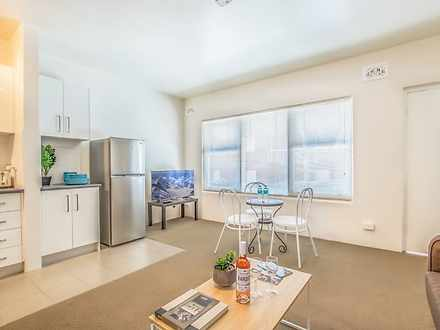 4/88 Alt Street, Ashfield 2131, NSW Apartment Photo