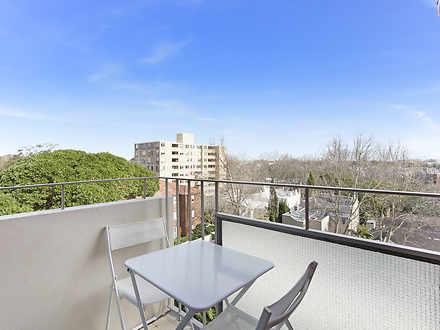 25/8-14 Fullerton Street, Woollahra 2025, NSW Apartment Photo
