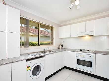 3/152 Karimbla Road, Miranda 2228, NSW Townhouse Photo
